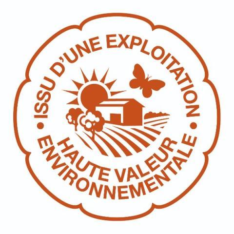 Connaissez-vous le label HVE (haute valeur environnementale)?